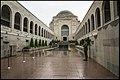 Canberra War Memorial-1 (38445750552).jpg
