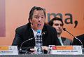 Canciller Eda Rivas preside diálogo de altas autoridades (13959560960).jpg
