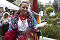 Canciller Patiño es nombrado prioste mayor de la Fiesta del Corpus Christi (8893662311).jpg