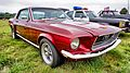 Canmania Car show - Wimborne (9589560027).jpg