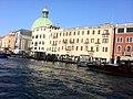 Cannaregio, 30100 Venice, Italy - panoramio (1).jpg