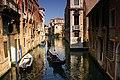 Cannaregio, 30100 Venice, Italy - panoramio (3).jpg