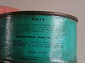 Canned Cultured Pearl - Back of Can.jpg