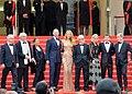 Cannes 099 (28110883575).jpg