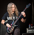 Cannibal Corpse - Wacken Open Air 2015-3231.jpg