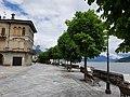 Cannobio Promenade.jpg