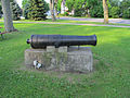 Cannon Dunnville Ontario 1.jpg