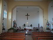 Canolo_-_Chiesa_San_Nicola_interno.jpg