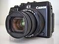 Canon PowerShot G1 X 02.jpg