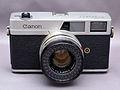 Canonet 1961 front.jpg