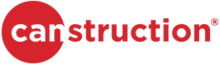 Canstruction Logo.png