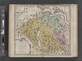 Canton Unterwalden sive Pagus Helvetiae Subsylvanus .. (NYPL b13967336-5206874).tiff
