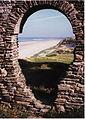Cap Carteret, Normandy (17115736408).jpg