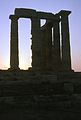 Cap Sounion (juillet 1999)-08.jpg
