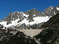 Cap de Long barrage (1).JPG