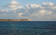 Cape Greco 2013 12 05 00207.jpg
