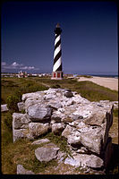 Cape Hatteras National Seashore CAHA1258.jpg