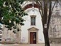 Capela de Nossa Senhora de Monserrate.JPG