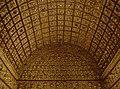 Capela dos Ossos in Igreja do Carmo, Faro 1 (1224459362).jpg