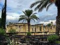 Capernaum (2062990182).jpg