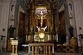 Capilla del Cristo en Yepes.jpg
