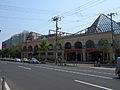Capo ooyachi.jpg