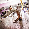 Capoeira (13597811084).jpg