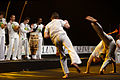 Capoeira demonstration Master de fleuret 2013 t221454.jpg
