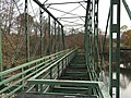 Capon Lake Whipple Truss Bridge Capon Lake WV 2015 10 25 11.JPG
