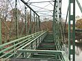 Capon Lake Whipple Truss Bridge Capon Lake WV 2015 10 25 12.JPG