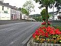 Cappagh, County Tyrone - geograph.org.uk - 239061.jpg