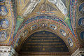Cappella Arcivescovile (Dettaglio 1).jpg