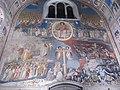 Cappella degli Scrovegni (Padua) - Interior 03.jpg