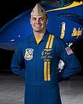 Capt Jeff Kuss portrait.jpg