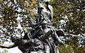 Carcassonne (3999051048).jpg