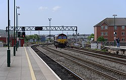 Cardiff Central railway station MMB 20 66086.jpg