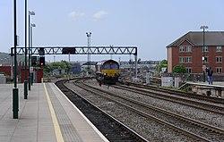 Cardiff Central railway station MMB 20 66086.jpg