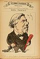 Caricature de Noël Parfait Les Hommes d'Aujourd'hui n°96.jpg