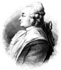 Carl August Ehrensvärd