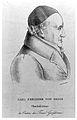 Carl Freiherr von Drais.jpg