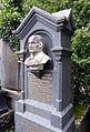 Carl Hirnbein Grabstätte, Weitnau (11).jpg