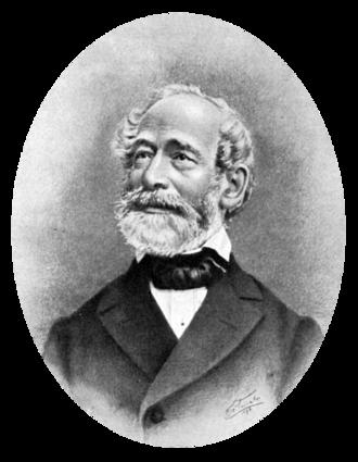 Carl Zeiss - Carl Zeiss