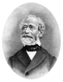 Carl Zeiss from Auerbach 1907.png