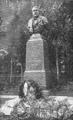 Carl von Etzel 1892 Johann Rathausky.png