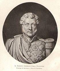 Carlo Filangieri busto.jpg