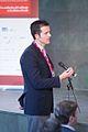 Carlos González-Bueno X Congreso CEA.jpg