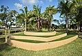 Carlos Prado-Public Sculpture at Tropical Park-02a.jpg