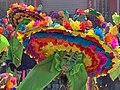 Carnaval Zoque 2020 27.jpg