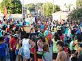 Carnaval bella vista 08.JPG