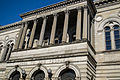 Carnegie Library of Pittsburgh Main Entrance.jpg